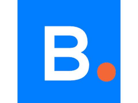 Betald - Financial consultants