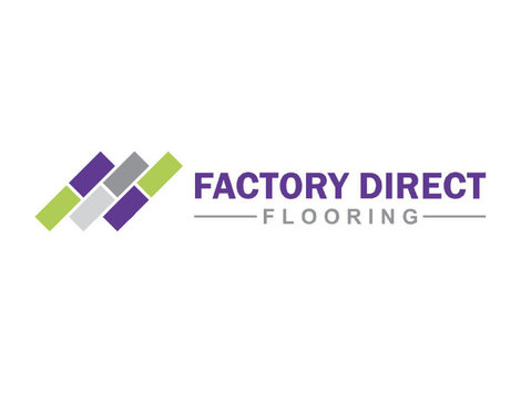 Factory Direct Flooring - Shopping