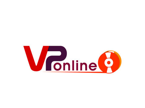 VP Online - Print Services