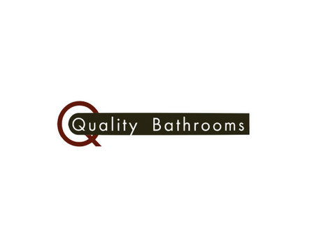 Quality Bathrooms Of Scunthorpe - Construction Services