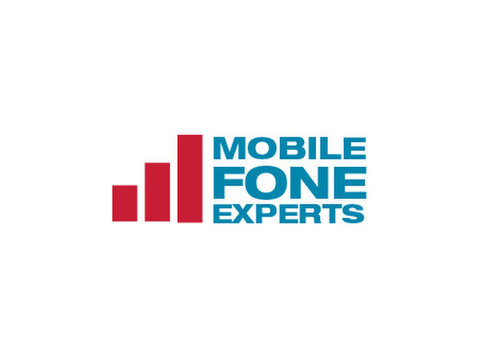 Mobile Fone Experts - Computer shops, sales & repairs