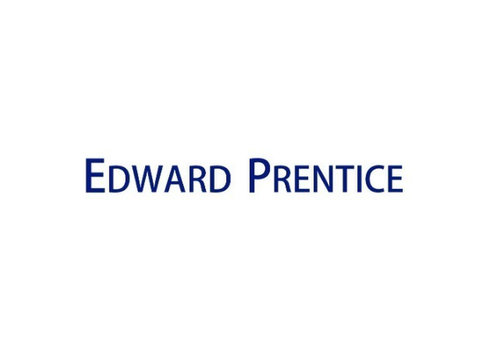 Edward Prentice Expert Witness - Architects & Surveyors