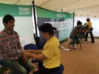 On Site Massage Co (5) - Wellness & Beauty