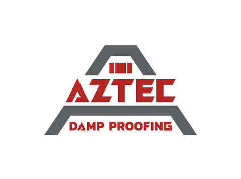 Aztec Damp Proofing - Building & Renovation