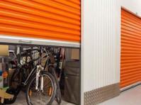 easystorage Self Storage Clapham (1) - Storage
