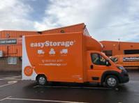 easystorage Self Storage Clapham (6) - Storage