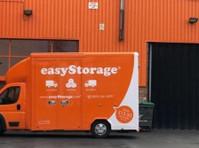easystorage Self Storage Clapham (7) - Storage
