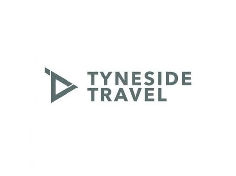 Tyneside Travel - Rental Agents
