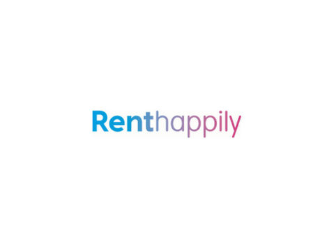 Rent Happily - Property Management