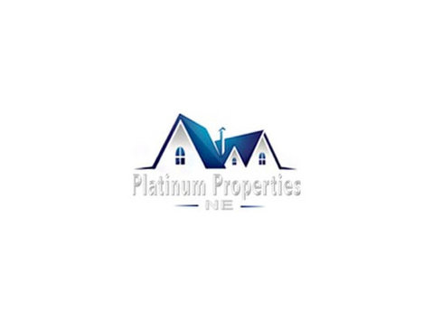 Platinum Properties Ne - Building & Renovation