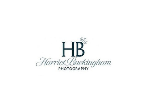 Harriet Buckingham Photography - Photographers
