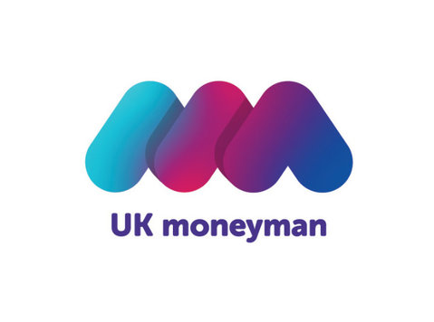 ukmoneyman - Mortgages & loans
