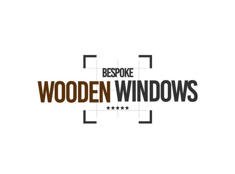 Bespoke Wooden Windows* Probuild Resources Ltd - Windows, Doors & Conservatories