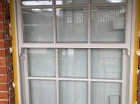 Bespoke Wooden Windows* Probuild Resources Ltd (6) - Ferestre, Uşi şi Conservatoare