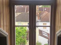 Bespoke Wooden Windows* Probuild Resources Ltd (7) - Ferestre, Uşi şi Conservatoare
