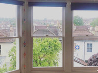 Bespoke Wooden Windows* Probuild Resources Ltd (8) - Ferestre, Uşi şi Conservatoare