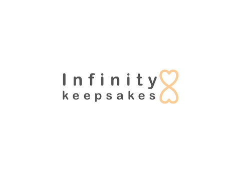 Infinity Keepsakes - Gifts & Flowers