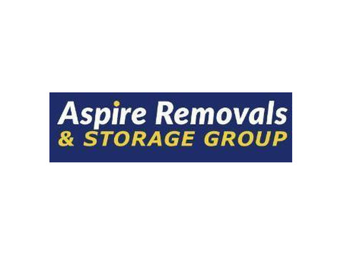 Aspire Removals Birmingham - Removals & Transport