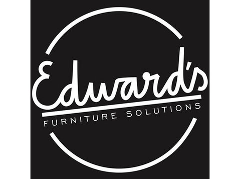 Edward's Furniture Solutions Ltd - Furniture