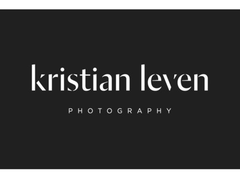 Kristian Leven Photography - Photographers