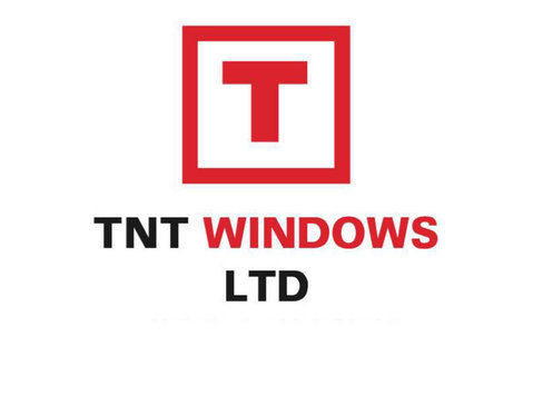 Tnt Windows Ltd - Windows, Doors & Conservatories