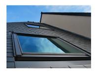 Tnt Windows Ltd (1) - Ferestre, Uşi şi Conservatoare
