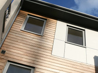 Tnt Windows Ltd (2) - Windows, Doors & Conservatories