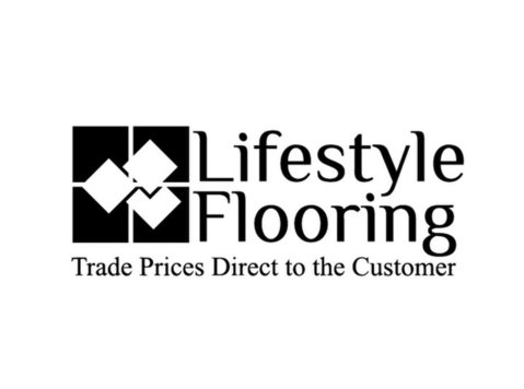 Lifestyle Flooring UK - Building & Renovation
