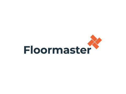 TheFloormaster - Building & Renovation