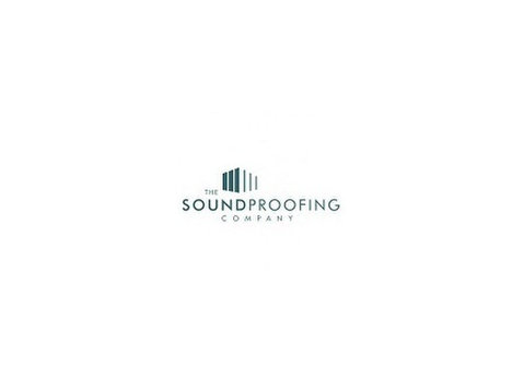 The Soundproofing Company - Construction Services