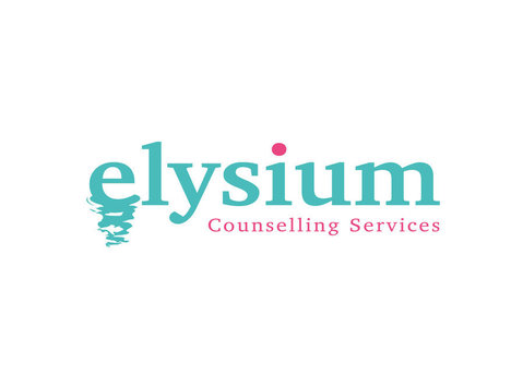 Elysium Counselling Services - Psychologists & Psychotherapy