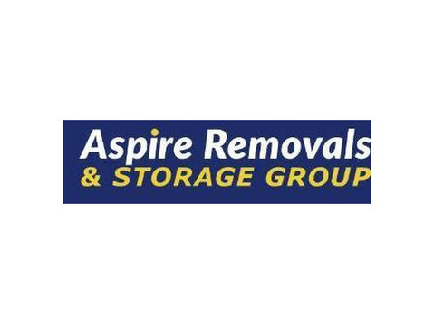 Aspire Removals Southampton - Removals & Transport