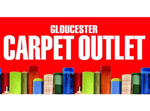 Gloucester Carpet Outlet - Accommodation services