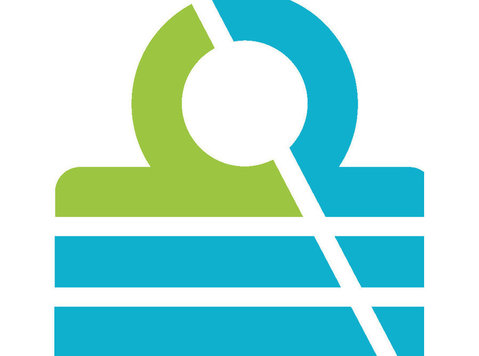 Admiral Marine - Yacht Insurance & Boat Insurance - Insurance companies