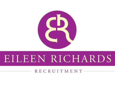 Eileen Richards Recruitment - Consultancy