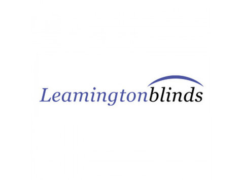 Leamington Blinds - Windows, Doors & Conservatories