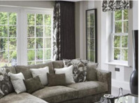 Leamington Blinds (1) - Windows, Doors & Conservatories