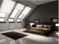 Leamington Blinds (2) - Windows, Doors & Conservatories