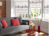 Leamington Blinds (3) - Windows, Doors & Conservatories