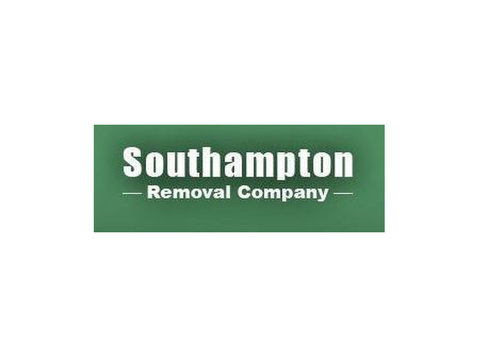 Southampton Removal Company - Removals & Transport
