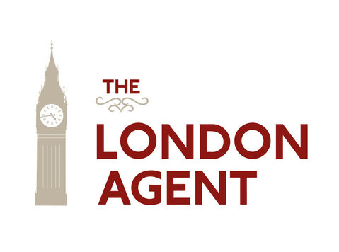 The London Agent - Rental Agents