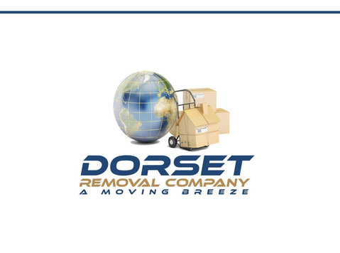 Dorset Removal Company Services - Removals & Transport