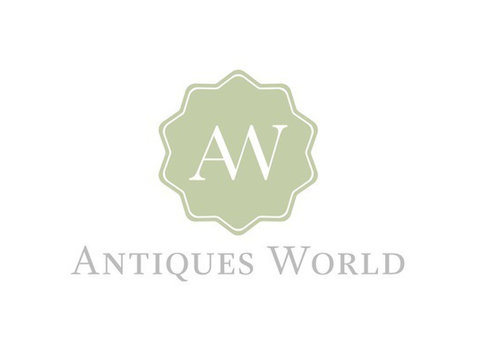 Driscolls Antiques Ltd - Secondhand & Antique Shops