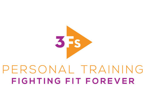 3Fs Personal training - Gyms, Personal Trainers & Fitness Classes