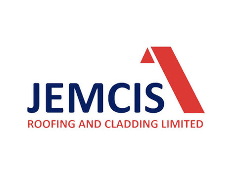 Jemcis Roofing and Cladding Ltd - Roofers & Roofing Contractors