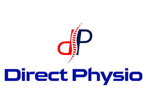 Direct Physio - Hospitals & Clinics