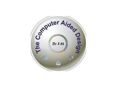 CAD FM - Consultancy