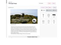 Websand (5) - Marketing & PR