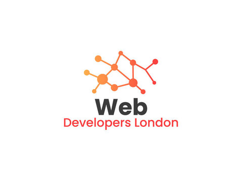 Web Developers London - Advertising Agencies