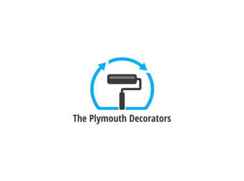 The Plymouth Decorators - Painters & Decorators